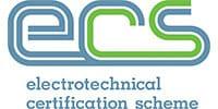 ECS Electrotechnical Certification Scheme